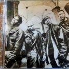 Solo (8) - Solo (CD, Album) 1995