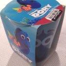 Disney PIXAR DORY Kids Herb Head Seed Grow Kit