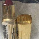 Maybelline-Revitalizing-Lip-Color-SPF-15 -Berry-30-Long-Lasting-Waterproof