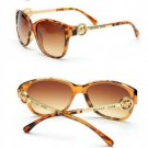 HOT MICHAEL KORS WOMEN SUNGLASSES