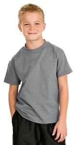 Wholesale Lot of youth tees 72 pieces