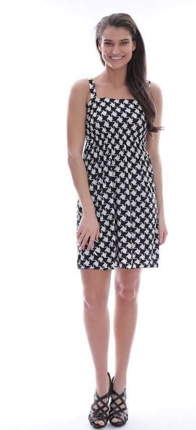 Sundress, Made of polyester, 1st quality, sizes med-lrg-xlrg-2xl, one color