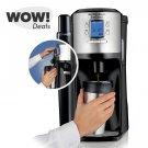 Hamilton Beach 12 Cup Dispensing Coffee Maker