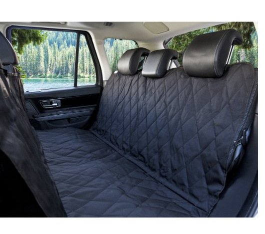 car seat cover for dog and pet
