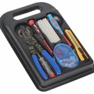 98 PC. AUTO ELECTRICAL TOOL KIT