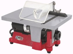 """4 INCH """"MIGHTY-MITE"""" TABLE SAW"""