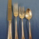 Enchantress by International Sterling Silver Place Setting(s) 4pc