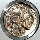 Superb - 1936 P Buffalo Nickel - Gem BU / MS / UNC - High Grade Coin