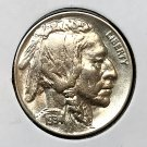 1934 P Buffalo Nickel - Choice BU / MS / UNC