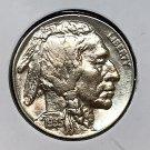 1935 P Buffalo Nickel - Gem BU / MS / UNC