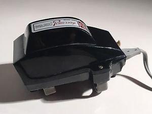 VTG Wahl Powersage Model 4300 Electric Full Body Palm Barber Massager Vibrator
