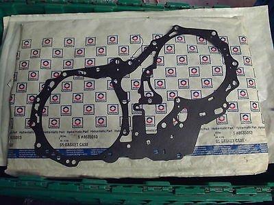 ACDelco 8635013 General Motors GM OE NOS Transmission Case Gasket