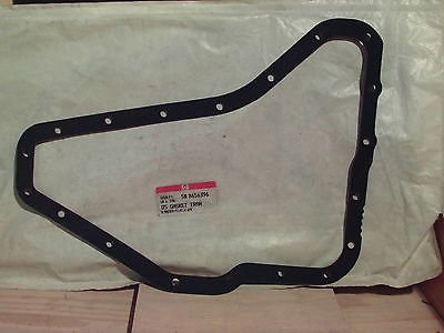 ACDelco 8656396 General Motors GM OE NOS Transmission Pan Gasket