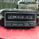 1978-80 GM Full Size B-BodyDelco AM Radio model 80BPB1 Impala