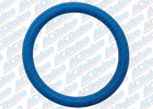 ACDelco 10472926 General Motors GM NOS Camshaft Sensor O-ring Seal