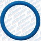 ACDelco 10472926 General Motors GM NOS Camshaft Sensor O-ring Seal