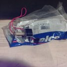 ACDelco 8634961 General Motors GM OE NOS Transmission Solenoid THM250/200C