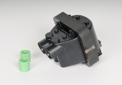 ACDelco D563 Ignition Coil General Motors GM OE 10457109 / 19166375