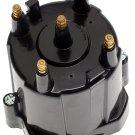 ACDelco D561A Professional Distributor Cap General Motors GM 89056808