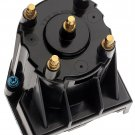 ACDelco D579A Professional Distributor Cap General Motors GM 89056810