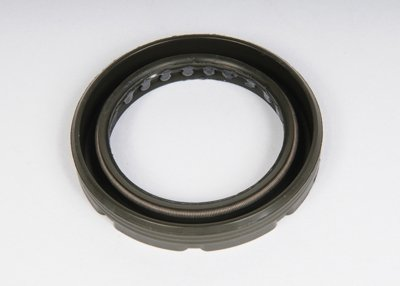 General Motors GM 10128316 Front Crankshaft Seal ACDelco# 296-15