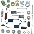 ACDelco 18K564 Original Equipment OE Hardware Kit General Motors GM 18034938