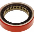 ACDelco 23049846 Original Equipment OE Seal General Motors GM