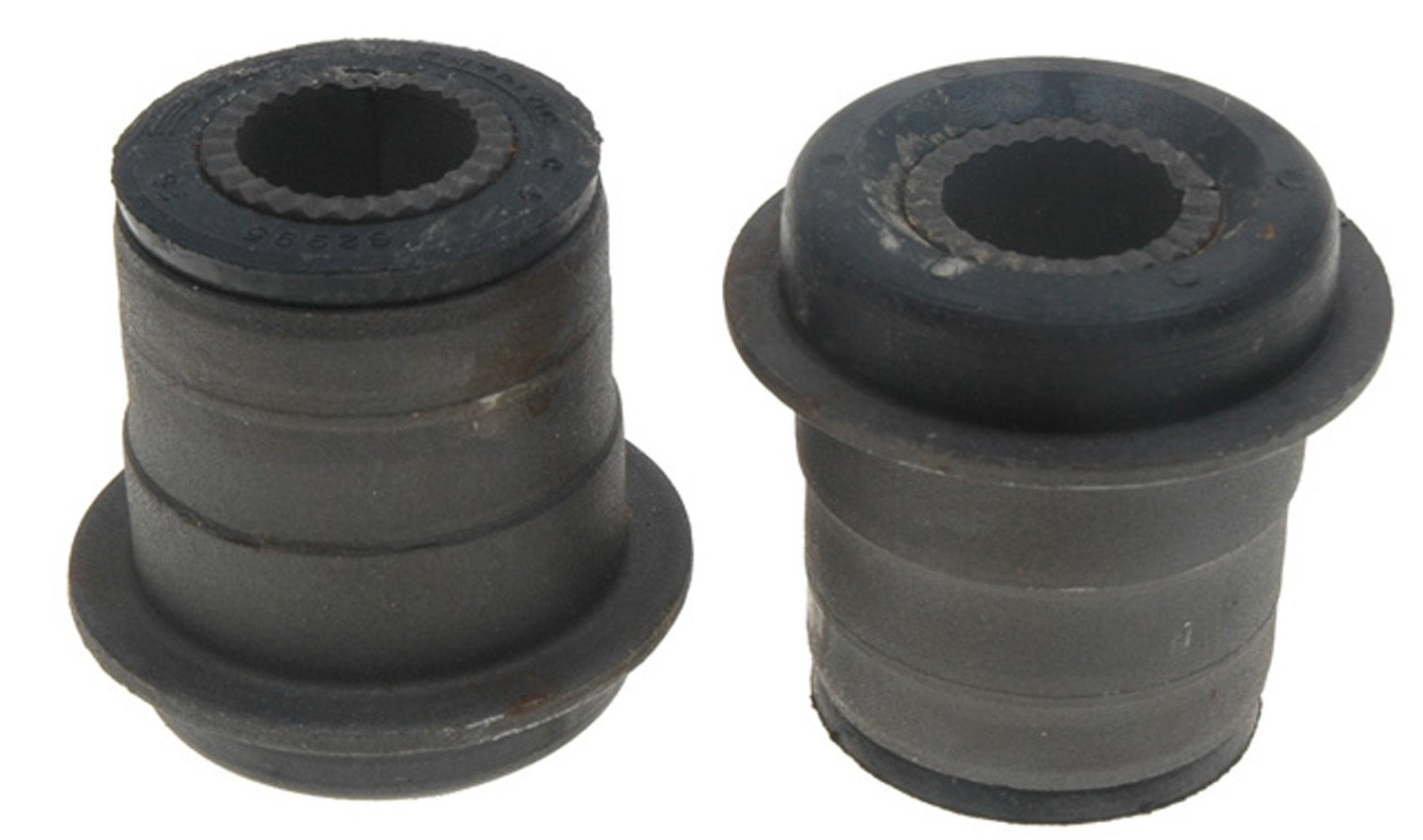 ACDelco 45G8034 Professional Control Arm Bushing General Motors GM 88912540