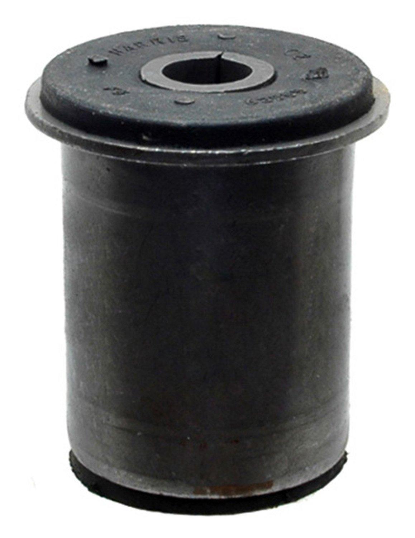ACDelco 45G9044 Professional Control Arm Bushing General Motors GM 88912621