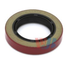 WJB WS8835S Rear Wheel Seal