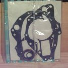 General Motors 10174982 Original Equipment OE NOS Front Engine Gasket 2.8L V6