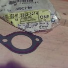 General Motors 25535214 Original Equipment OE NOS Gasket