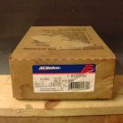 ACDelco 1226462 / 88999120 Original Equipment OE NOS ECM Control Module General Motors GM