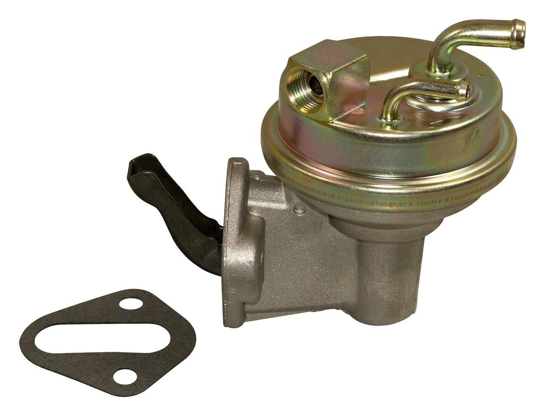 ACDelco 41378 Original Equipment OE Fuel Pump General Motors GM 6471493
