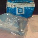 General Motors 10152101 Original Equipment OE NOS Bolt
