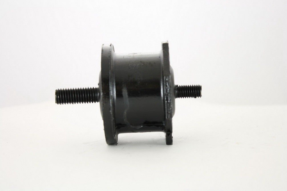 PIO-602381 Pioneer Motor Mount 602381