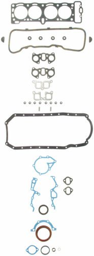 SPA-2601090 Sealed Power Full Gasket Set 2601090