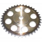 CLO-S500 Cloyes Camshaft Sprocket S500