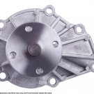 CAR-5513119 Cardone Water Pump 55-13119