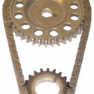 CLO-C3047K Cloyes Timing Gear Set C-3047K