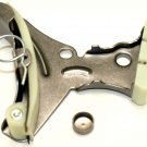 CLO-95115 Cloyes Timing Chain Tensioner 95115