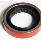 ACD-8673526 ACDelco Transmission Tailshaft Seal 8673526