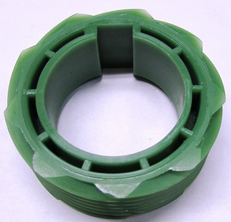 AAR-6261782 Aftermarket Speedometer Drive Gear 9T Green THM 350
