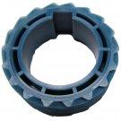 AAR-8640518 Aftermarket Speedometer Drive Gear 18T Blue 700R4/4L60