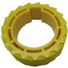 AAR-8640519 Aftermarket Speedometer Drive Gear 19T Yellow 700R4/4L60