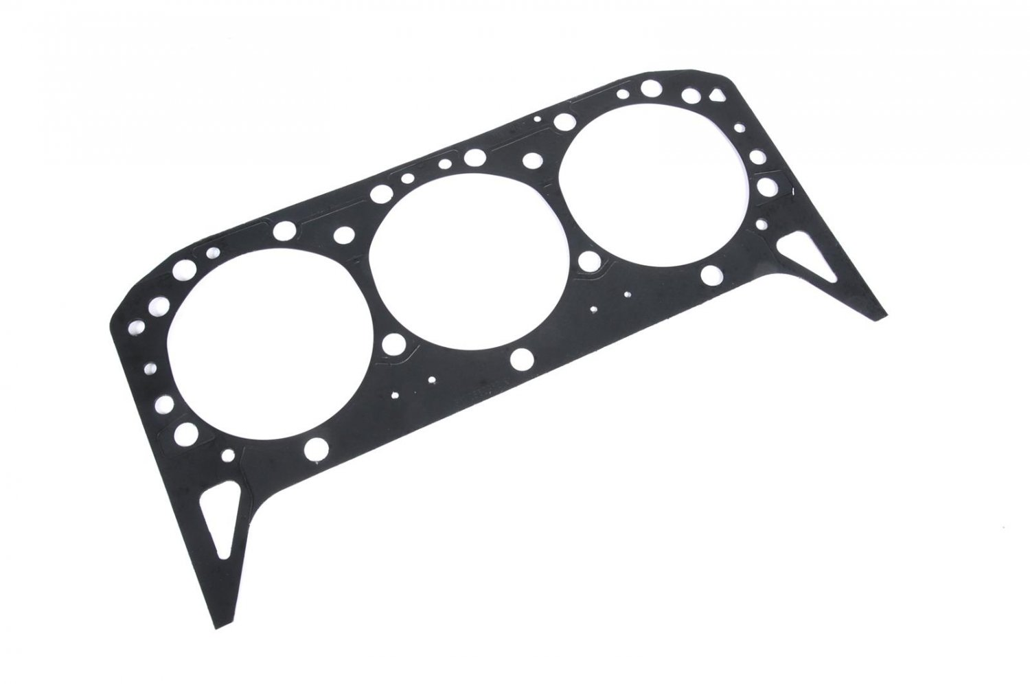 GM12552362- GM Original Equipment Engine Cylinder Head Gasket 12552362