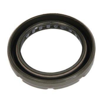 GM10128316- ACDelco 296-15 GM Original Equipment Front Crankshaft Seal 10128316