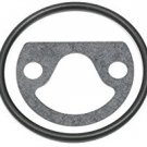 GM88893989- GM Original Equipment Oil Cooler Seal Set 88893989