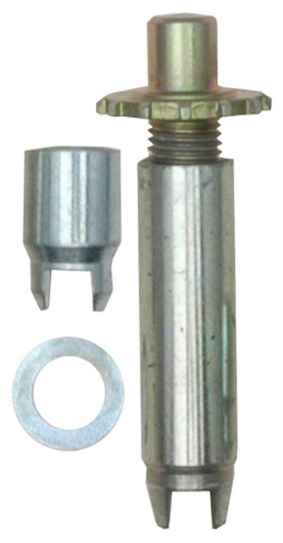 ACDelco 18K529 Original Equipment OE Brake Adjuster General Motors GM 18034903