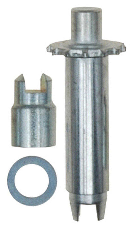 ACDelco 18K530 Original Equipment OE Brake Adjuster General Motors GM 18034904